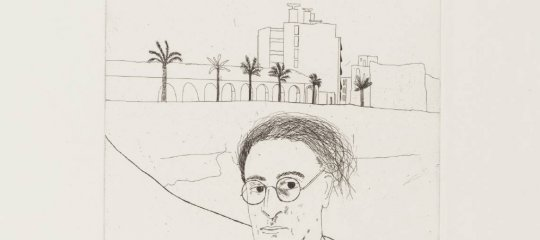 Poetics and Histories: To What Extent Did C. P. Cavafy Alter Historical Narratives, and for What Artistic Purposes?